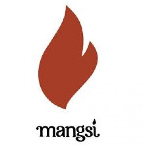 Mangsi Grill & Coffee