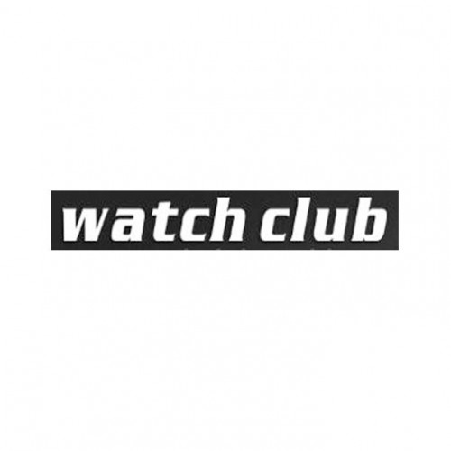 Watch Club